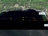 Lake George Open WaterSwim