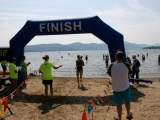 Swim Lake George – Open Water Weekend