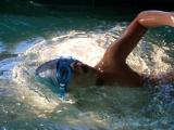Your Thursday SwimcrestMoments.