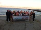 C3 – Cape Circumnavigation Challenge RaceReport