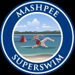 mashpeeswim.com