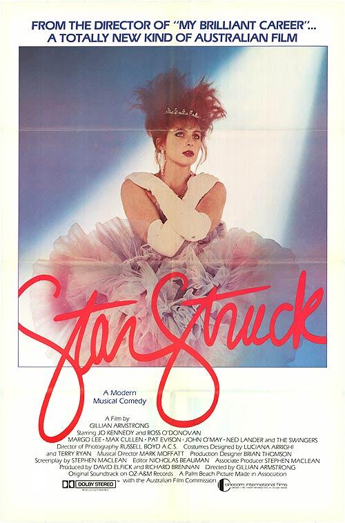Starstruck_movie_poster