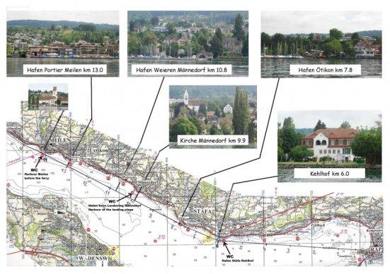 Karte Zürichsee Rappi_Meilen_0