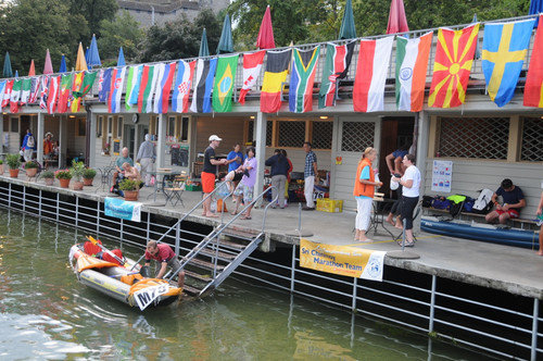 Marathon-Swim 2014, Switzerland 2 – 017