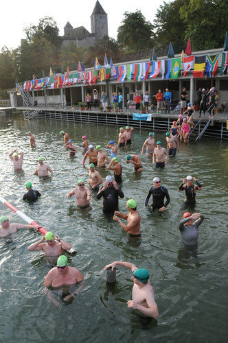 Marathon-Swim 2014, Switzerland 2 – 080
