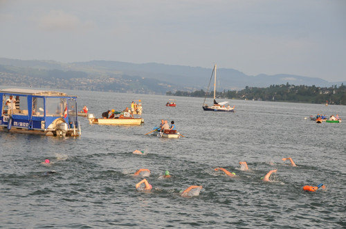 Marathon-Swim 2014, Switzerland 2 – 098