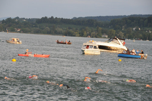Marathon-Swim 2014, Switzerland 2 – 099