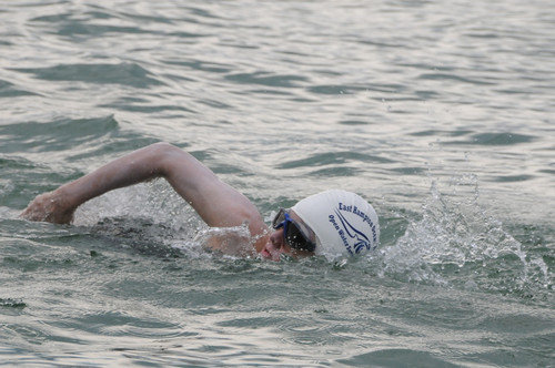 Marathon-Swim 2014, Switzerland 3 – 156