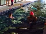 Swimcrest Swimming Silliness.