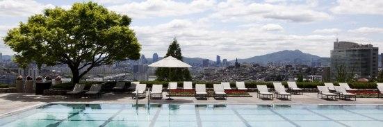 Grand-Hyatt-Seoul-Poolside-View