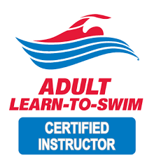 usms-certified-adult-learn-to-swim