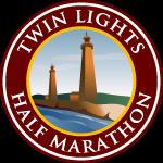 twinlightshalfmarathon.com