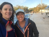 Swim Speed Secrets Coaching Certification – PartTwo
