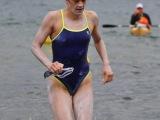 Lago d'Orta Marathon Swim – The Ridiculously Long RaceReport