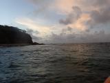 Circumnavigation of Culebra – PuertoRico