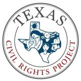 Help the Texas Civil Rights Project! (And in return, I'll swim A LOT.)
